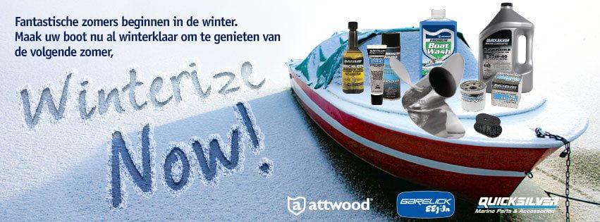 Dutch-Winterizing-2018-Web-banner-Facebook-cover-851x315-JPEG-e1536851864986