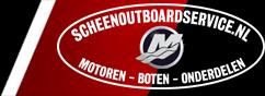 Scheen Outboard Service